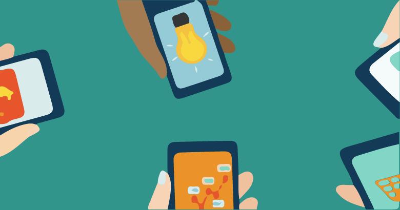 Transformation digitale : simulez vos bénéfices -Episode 2 : La place des fournisseurs.