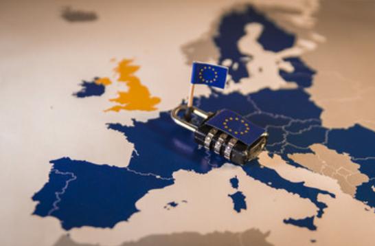 Règlement général sur la protection de données : êtes-vous-prêts ?