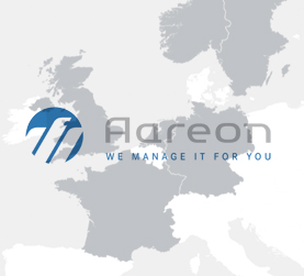 Aareon group